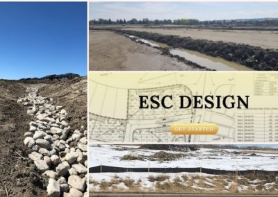 ESC Design2